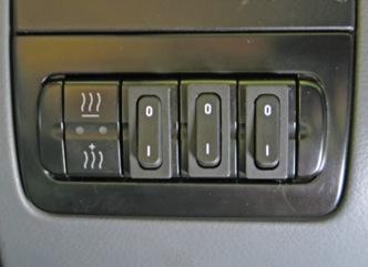 Interruptores originales trucos econ micos - Interruptores y enchufes baratos ...